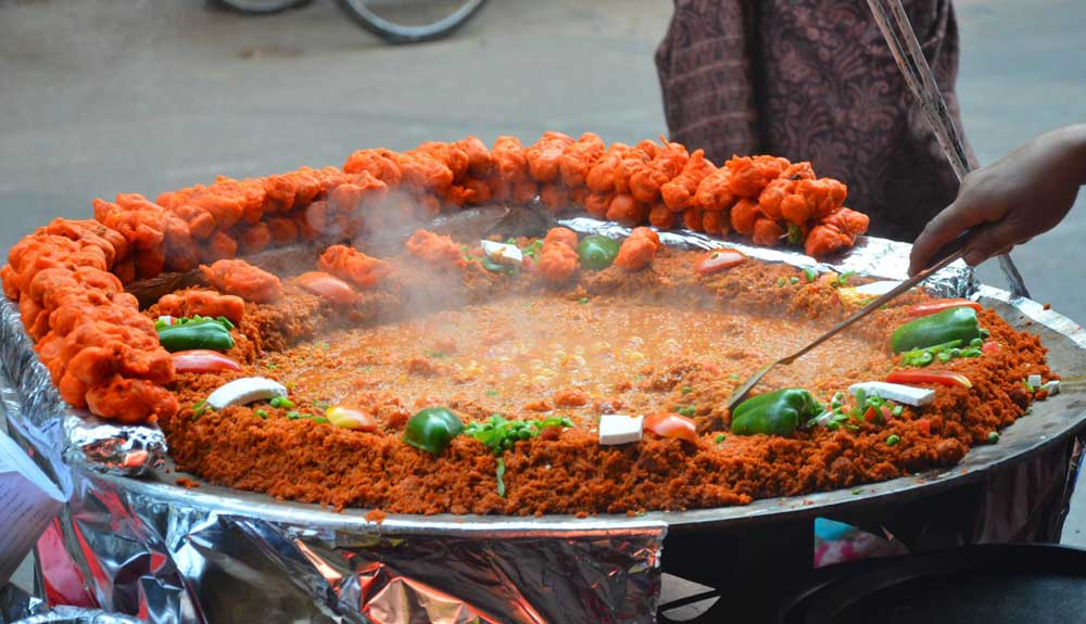 Agra-food-walks